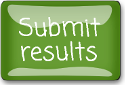 Submit results