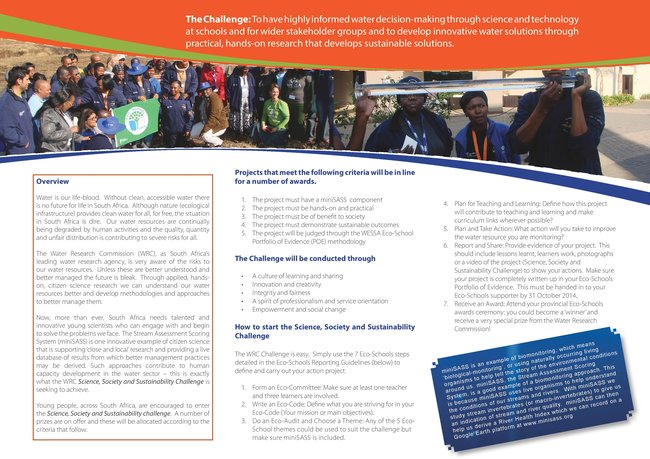 miniSASS challenge brochure for launch-page-002.jpg